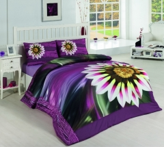 JERSEY QUILT COVERS