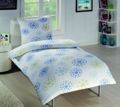 TERY QUILT COVERS